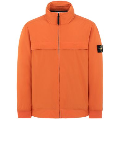 42227 SOFT SHELL-R WITH PRIMALOFT® INSULATION