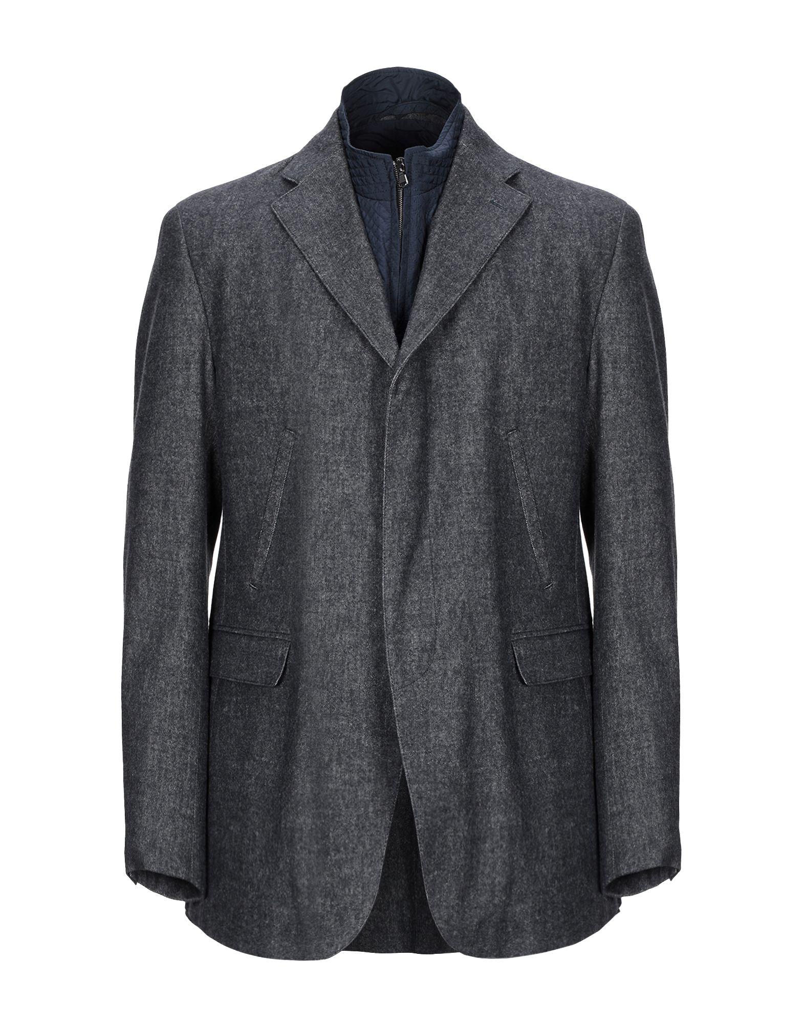 CITY TIME Легкое пальто недорго, оригинальная цена