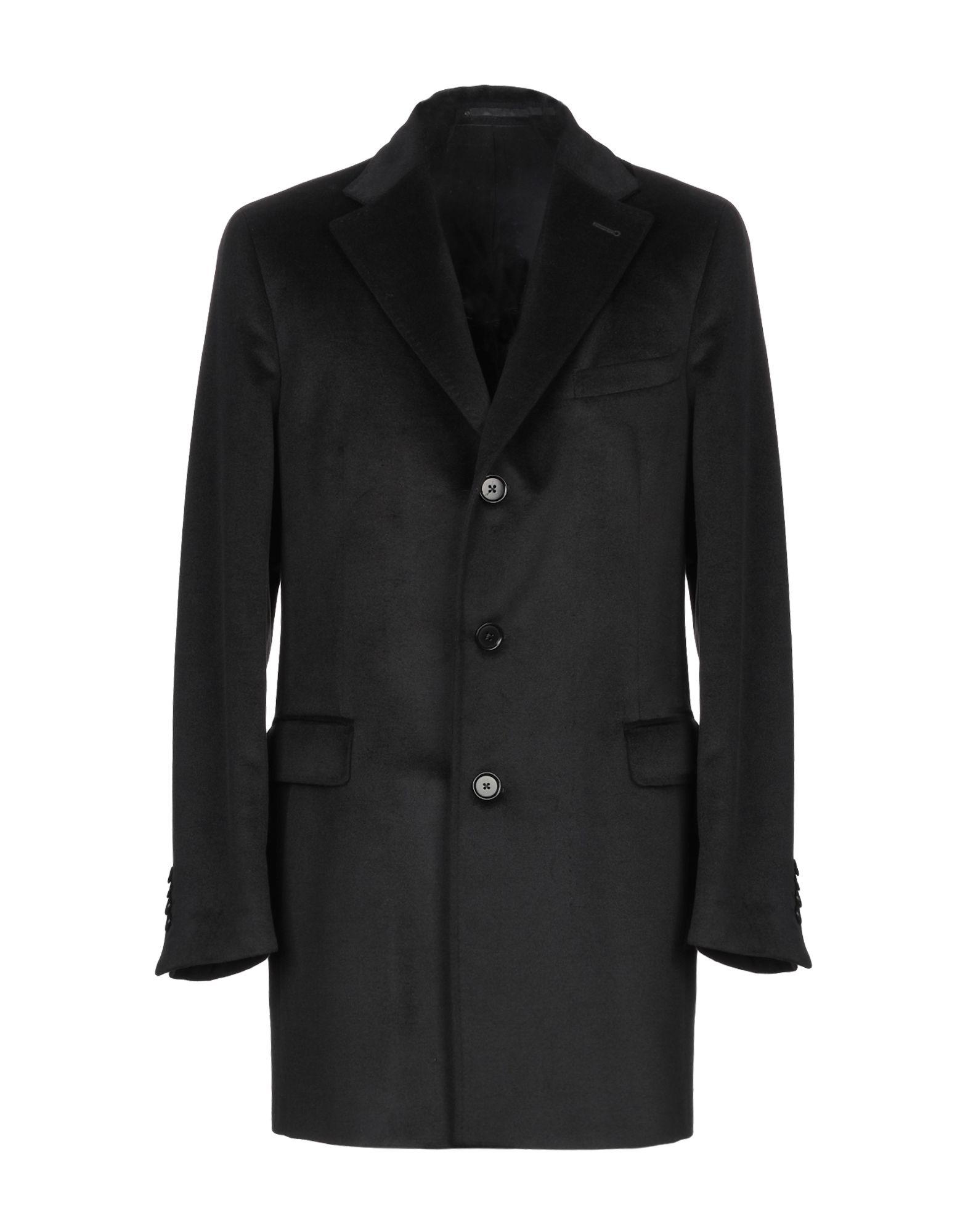 CITY TIME Пальто недорго, оригинальная цена