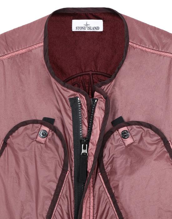41890638qx - 코트 - 재킷 STONE ISLAND