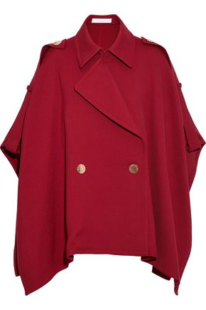 7b79dc6f Designer Jackets For Women | Sale Up To 70% Off at THE OUTNET