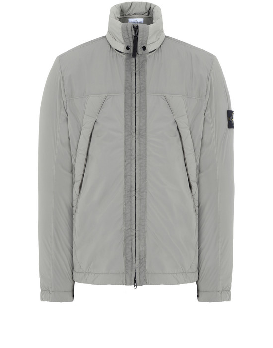 be7a8abaa Stone Island Outerwear Fall Winter_'019'020 | Official Store
