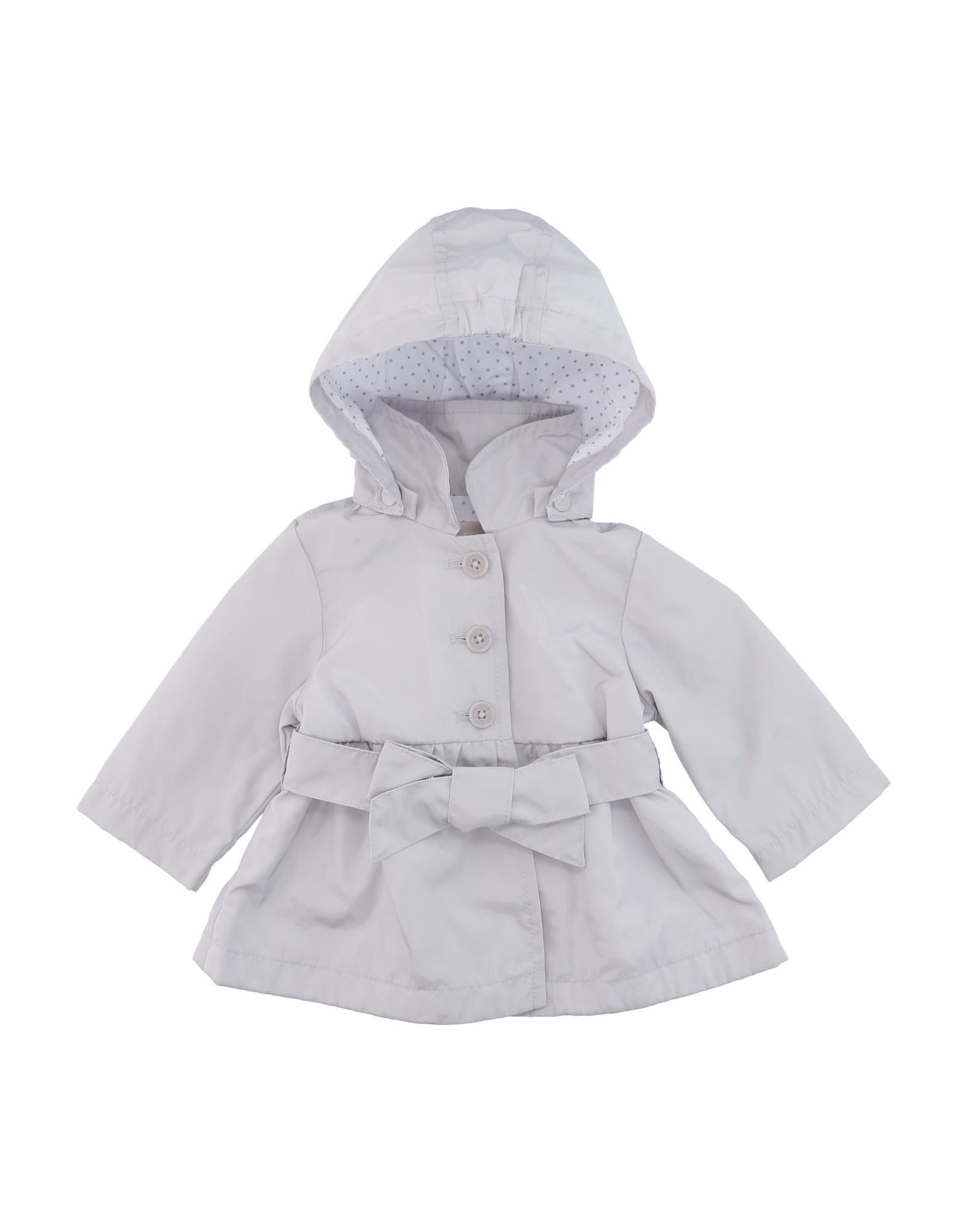цена на CHICCO Легкое пальто