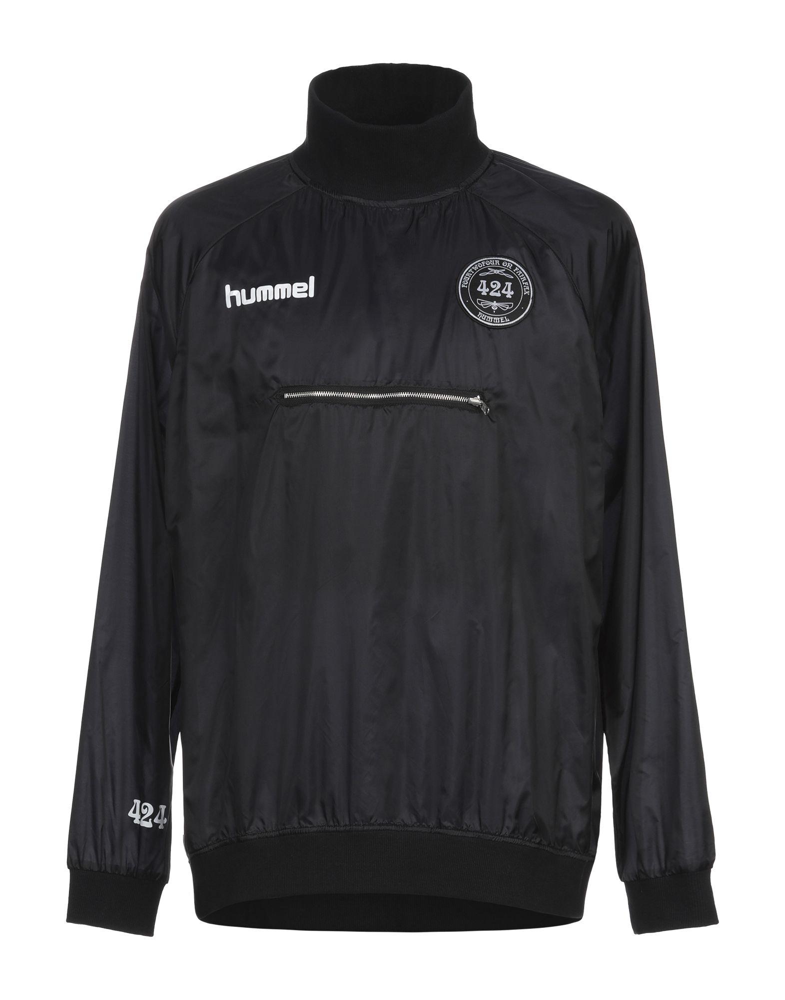 HUMMEL Куртка