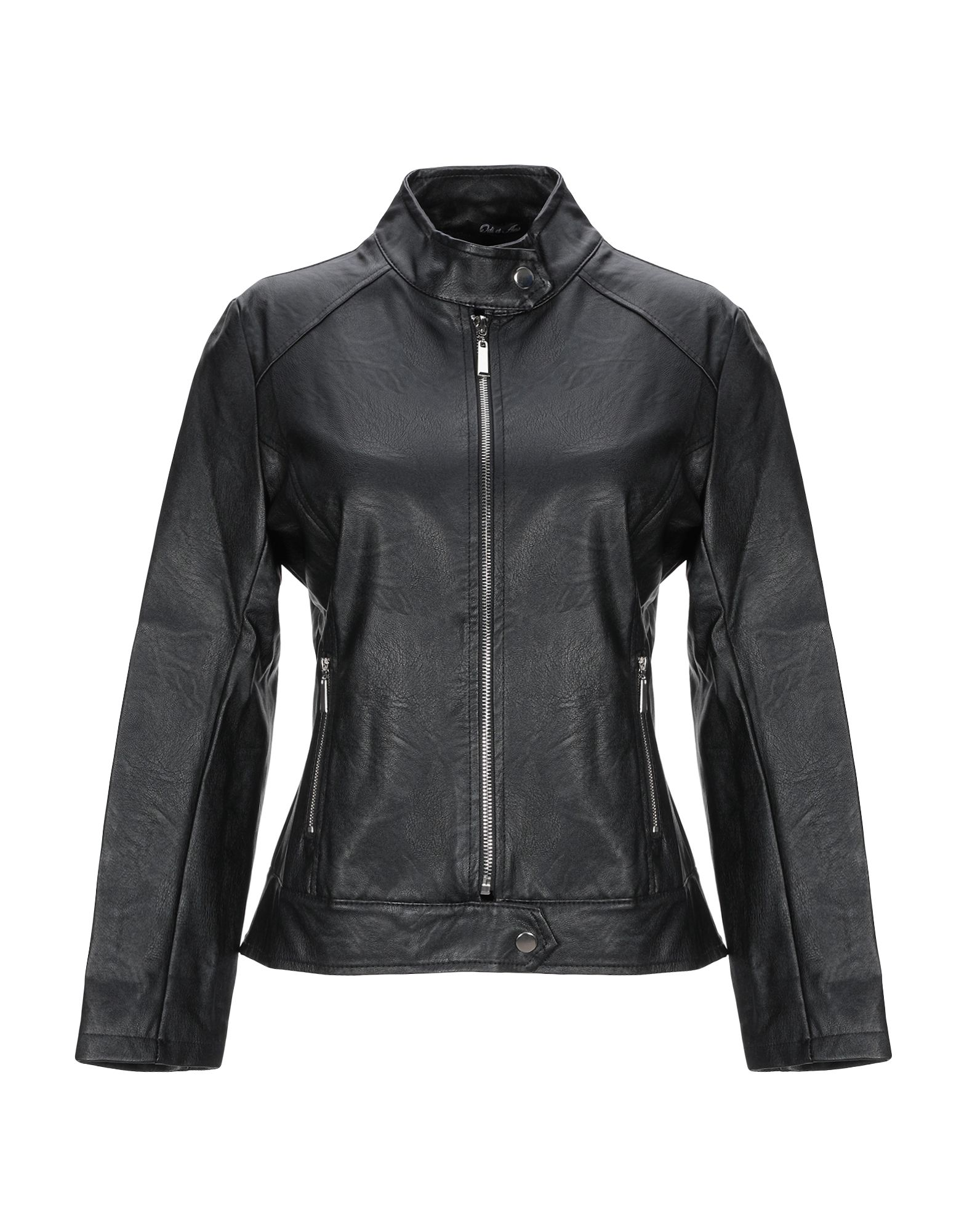 ODI ET AMO Куртка цена и фото