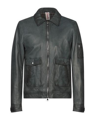 Куртка GIAMBI