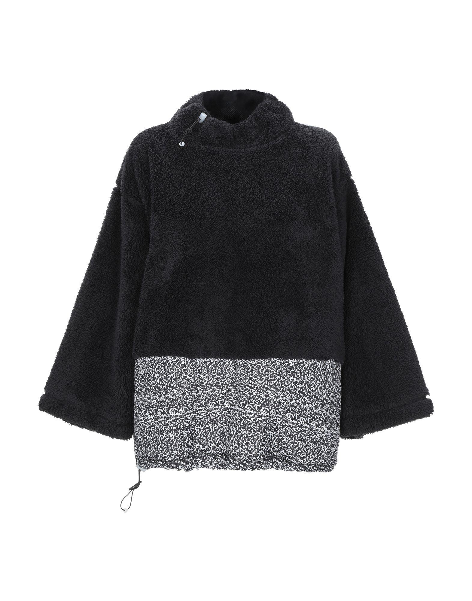 купить PENFIELD Куртка по цене 7500 рублей
