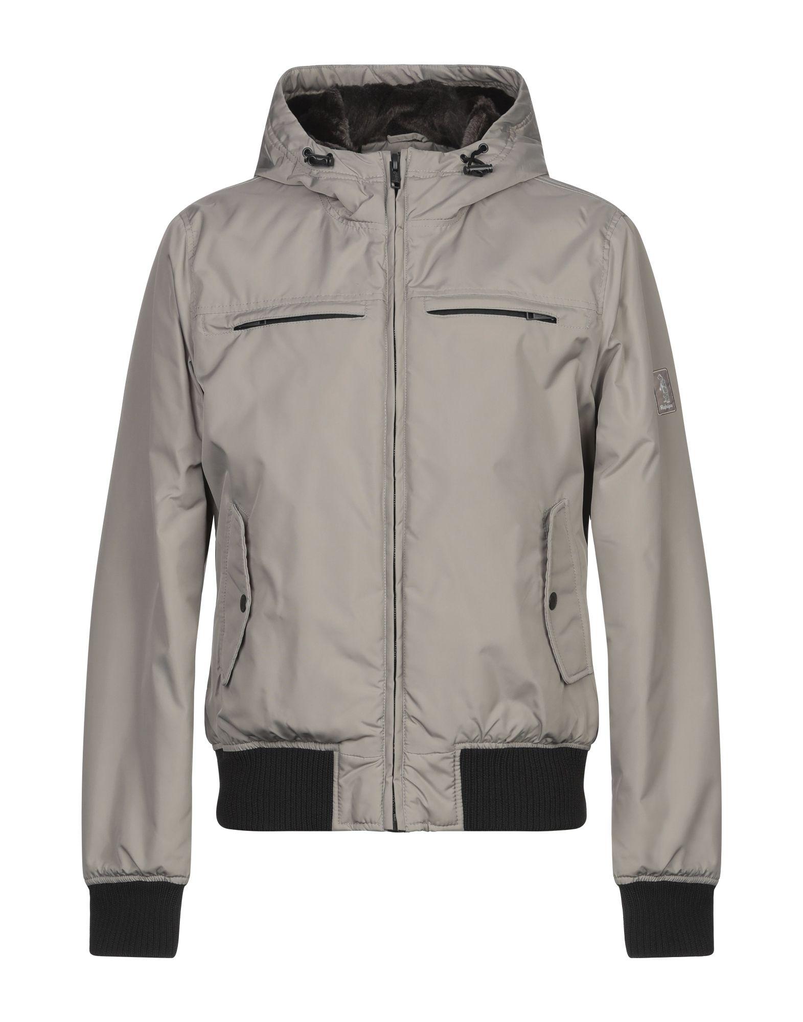 купить REFRIGUE Куртка по цене 15500 рублей