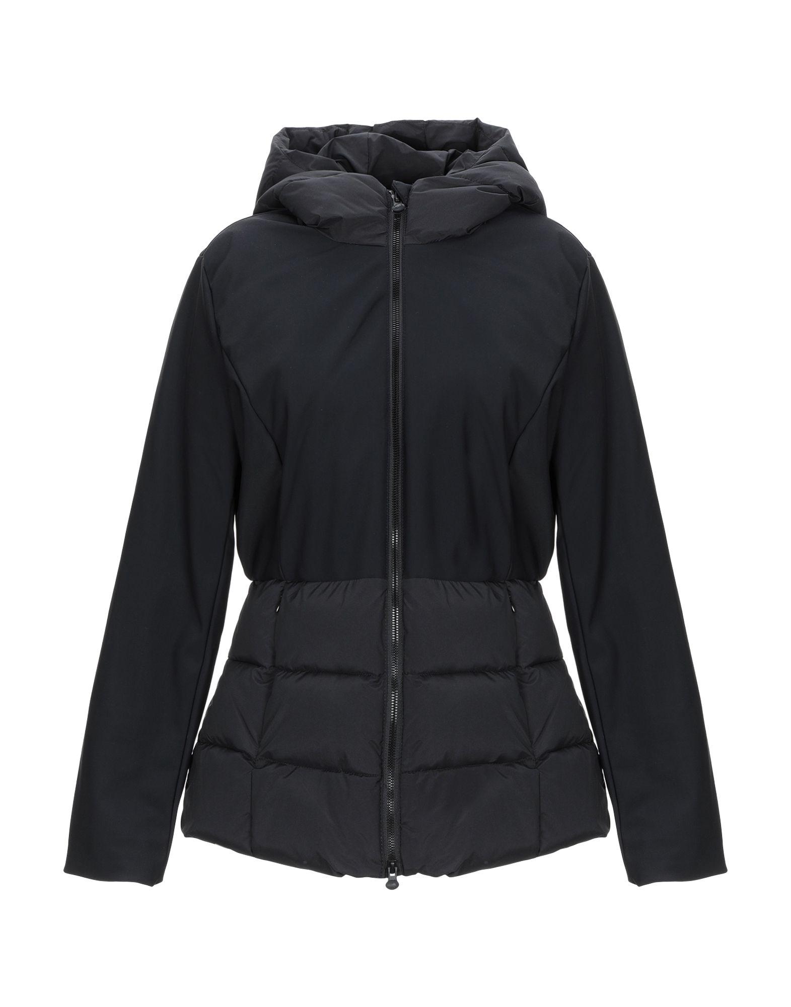 цена HOMEWARD CLOTHES Куртка онлайн в 2017 году