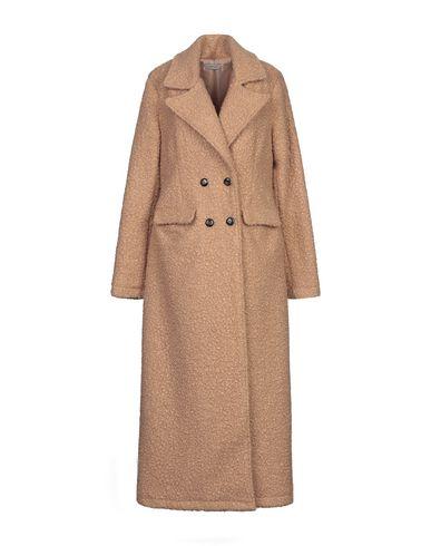 CAIPIRINHA Manteau long femme
