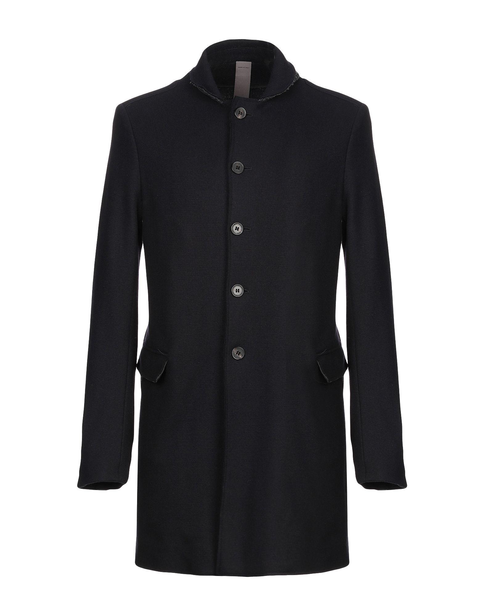 GIAN CARLO ROSSI Пальто gian bertone пиджак