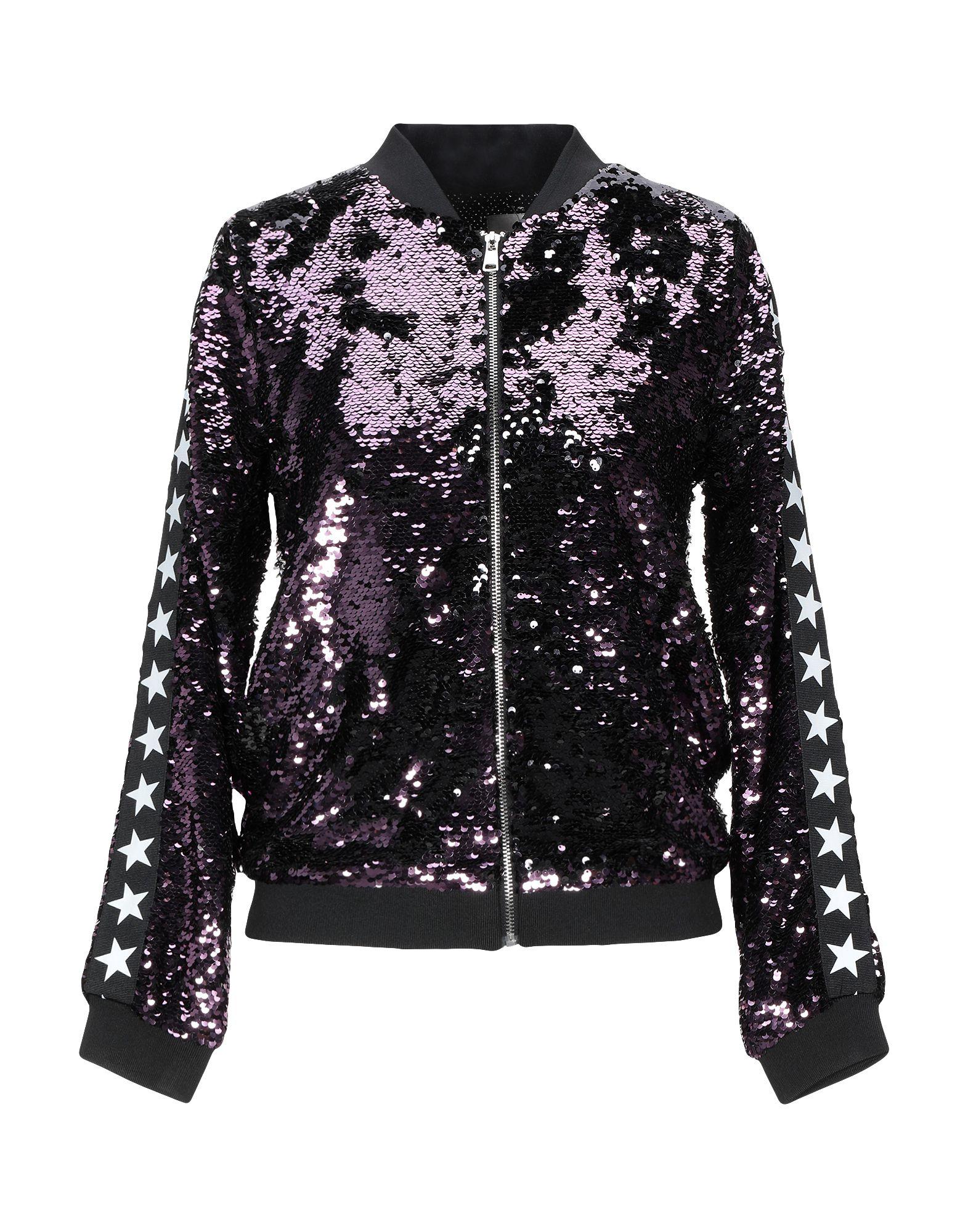 MICHELA MII Куртка коллектор нерж в сборе с расходомерами 1 вр 3 4 нр 9 выходов