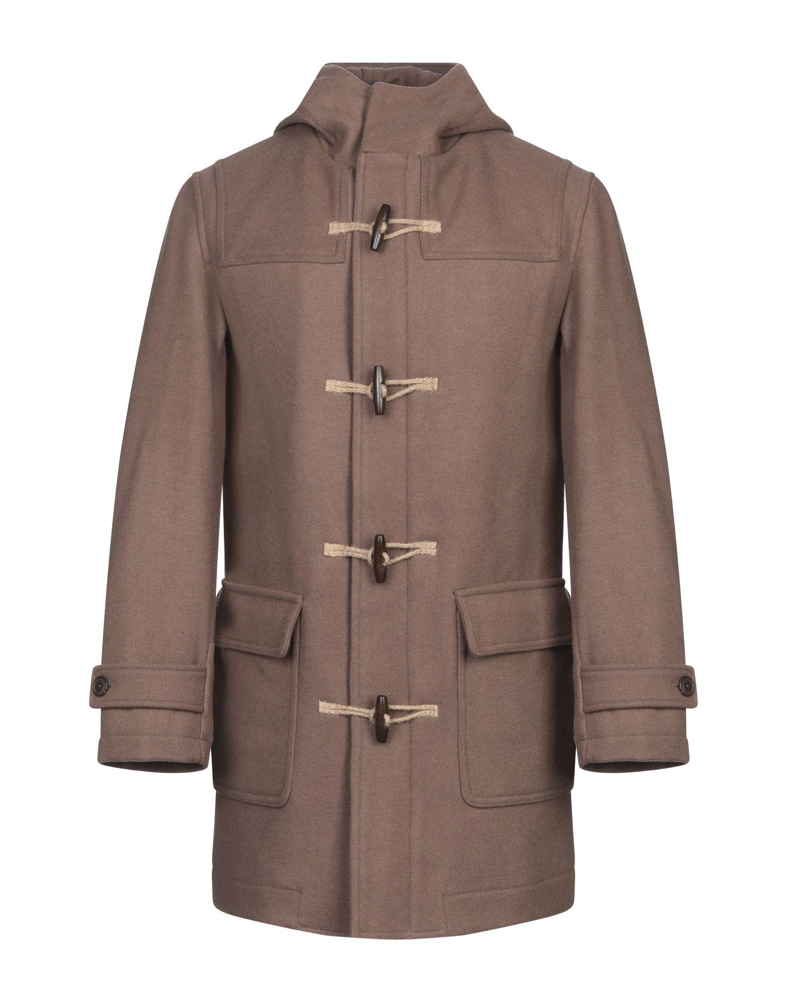 SELECTED HOMME Пальто selected homme пальто