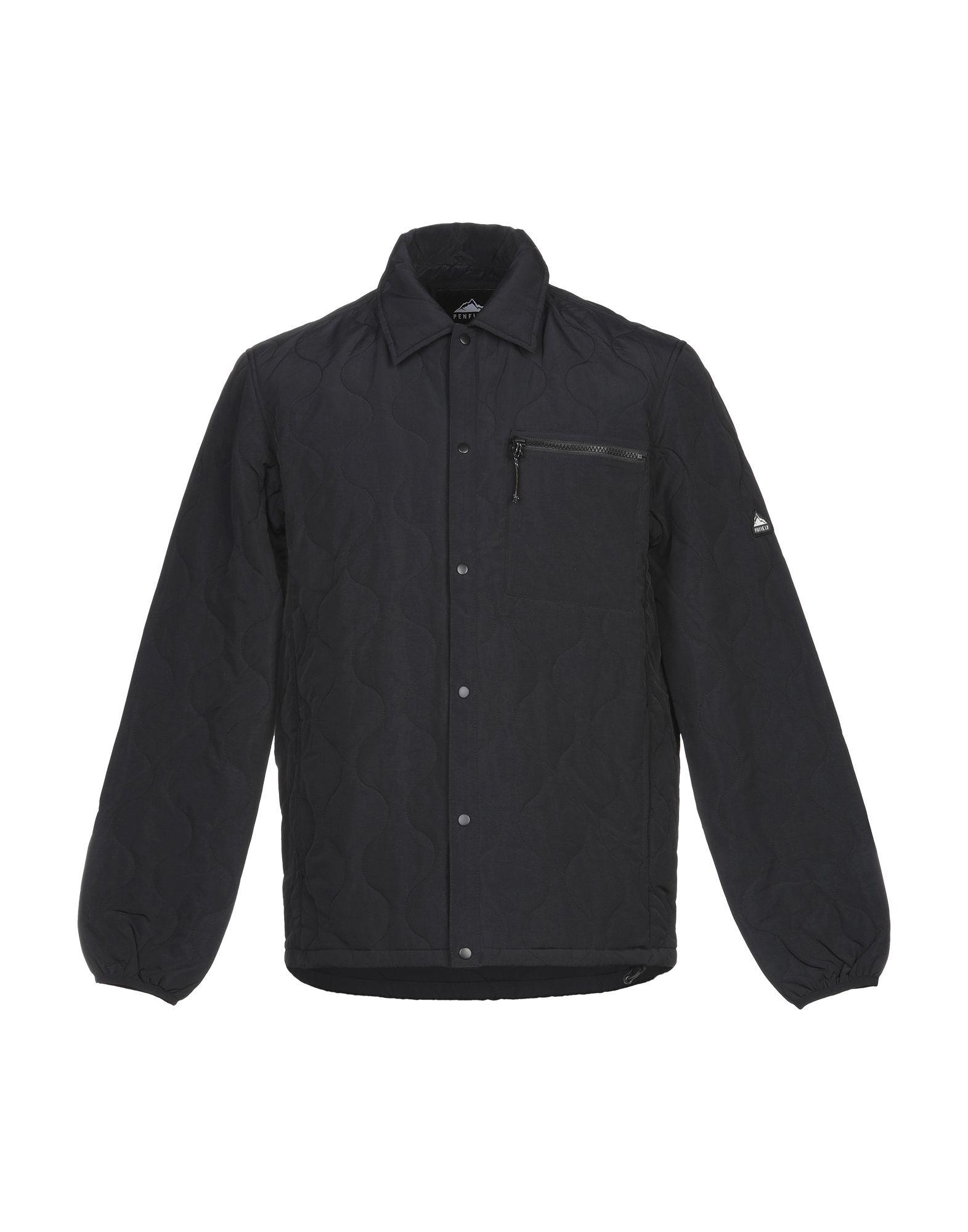 купить PENFIELD Куртка по цене 8250 рублей