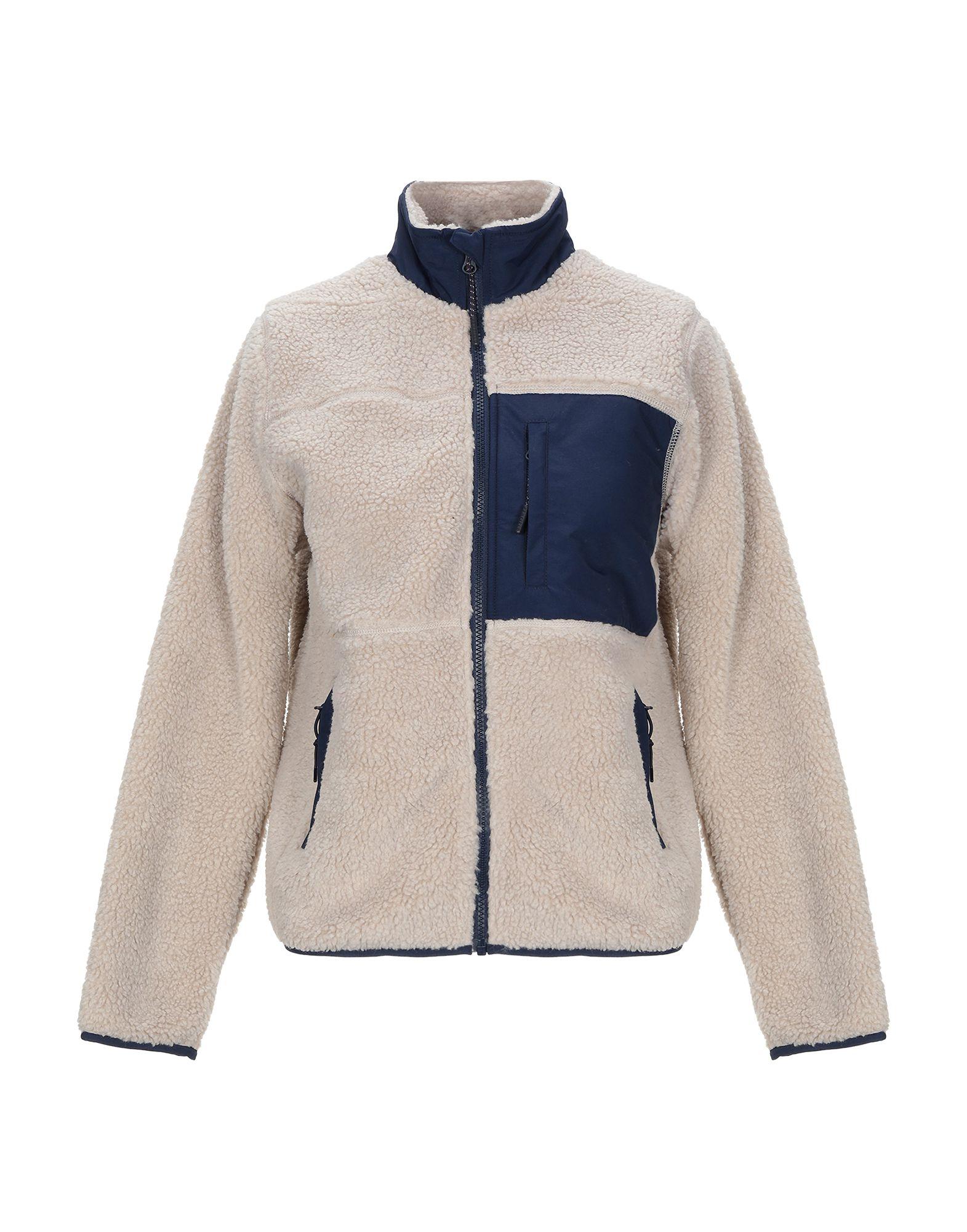 купить PENFIELD Куртка по цене 8500 рублей