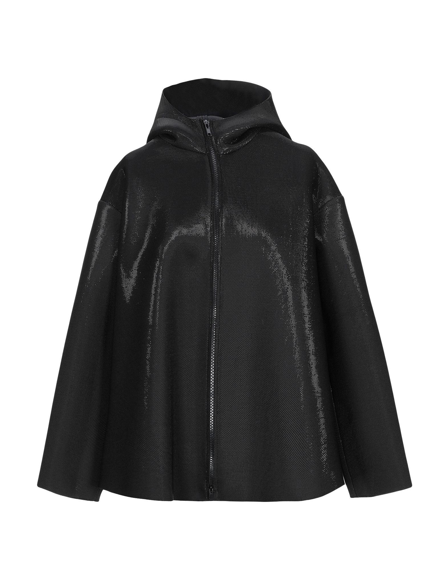 цена COMPAGNIA ITALIANA Куртка в интернет-магазинах