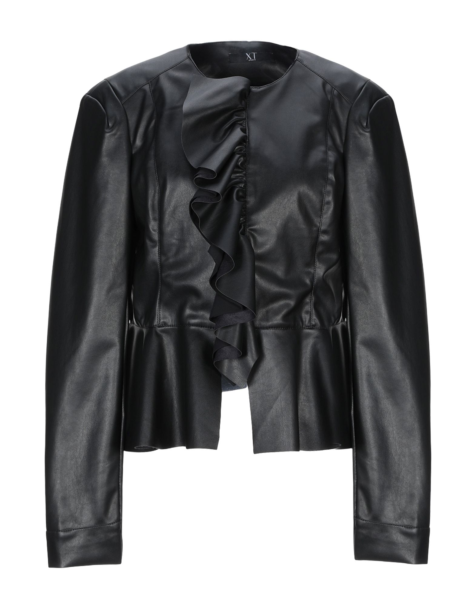 цена на XT STUDIO Куртка
