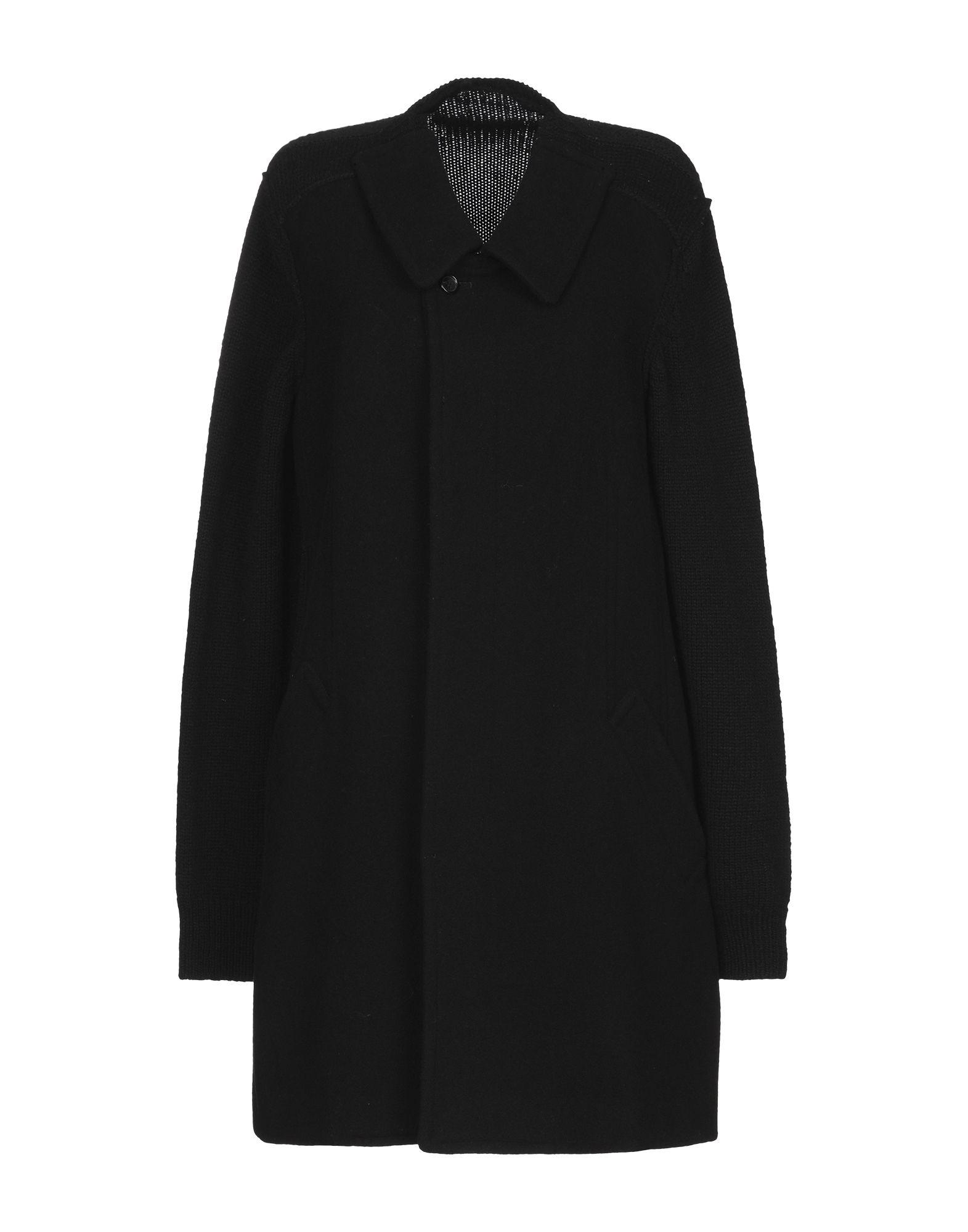 COMME des GARÇONS Пальто цена 2017