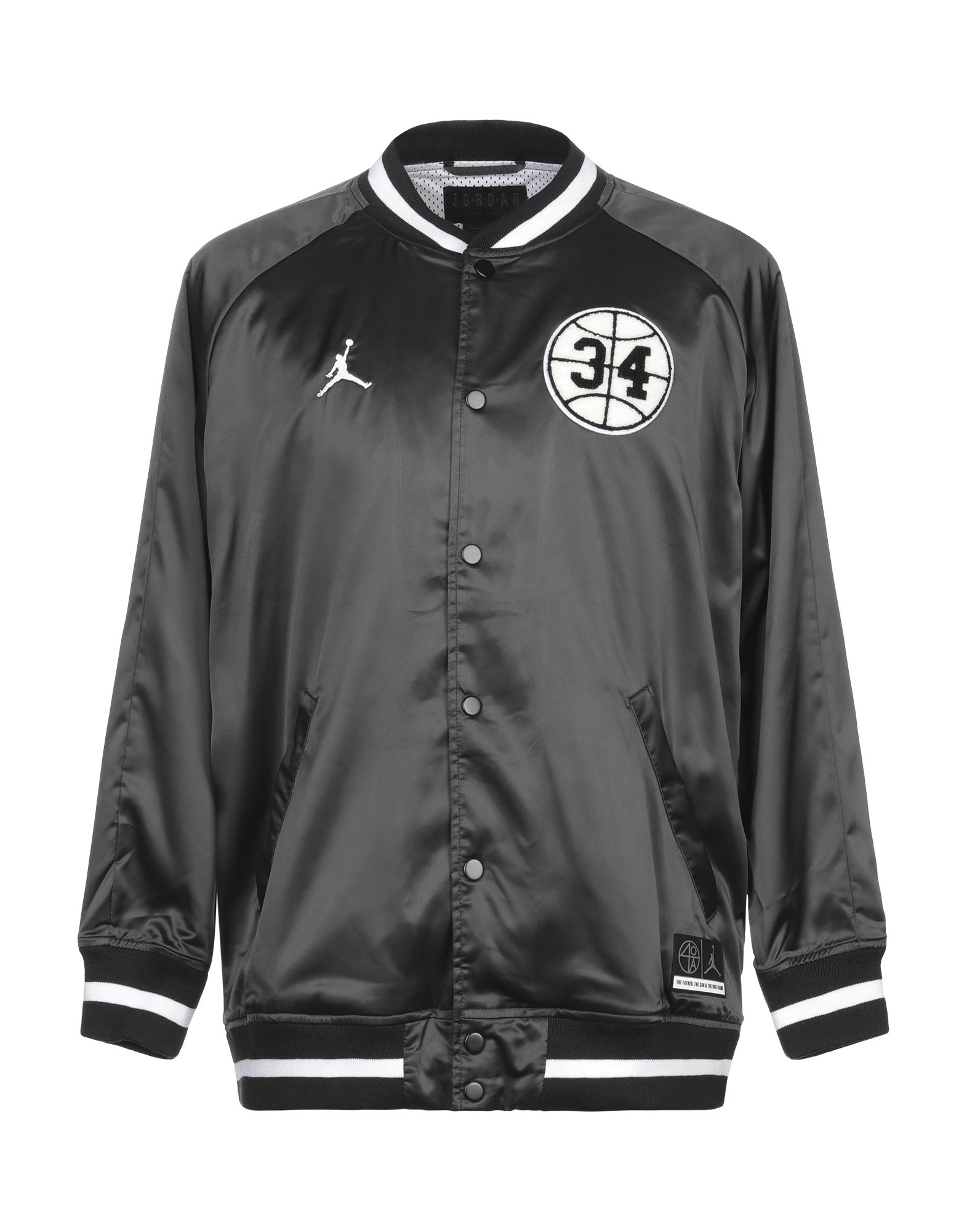d23d654f4d87b8 Buy jordan coats   jackets for men - Best men s jordan coats   jackets shop  - Cools.com
