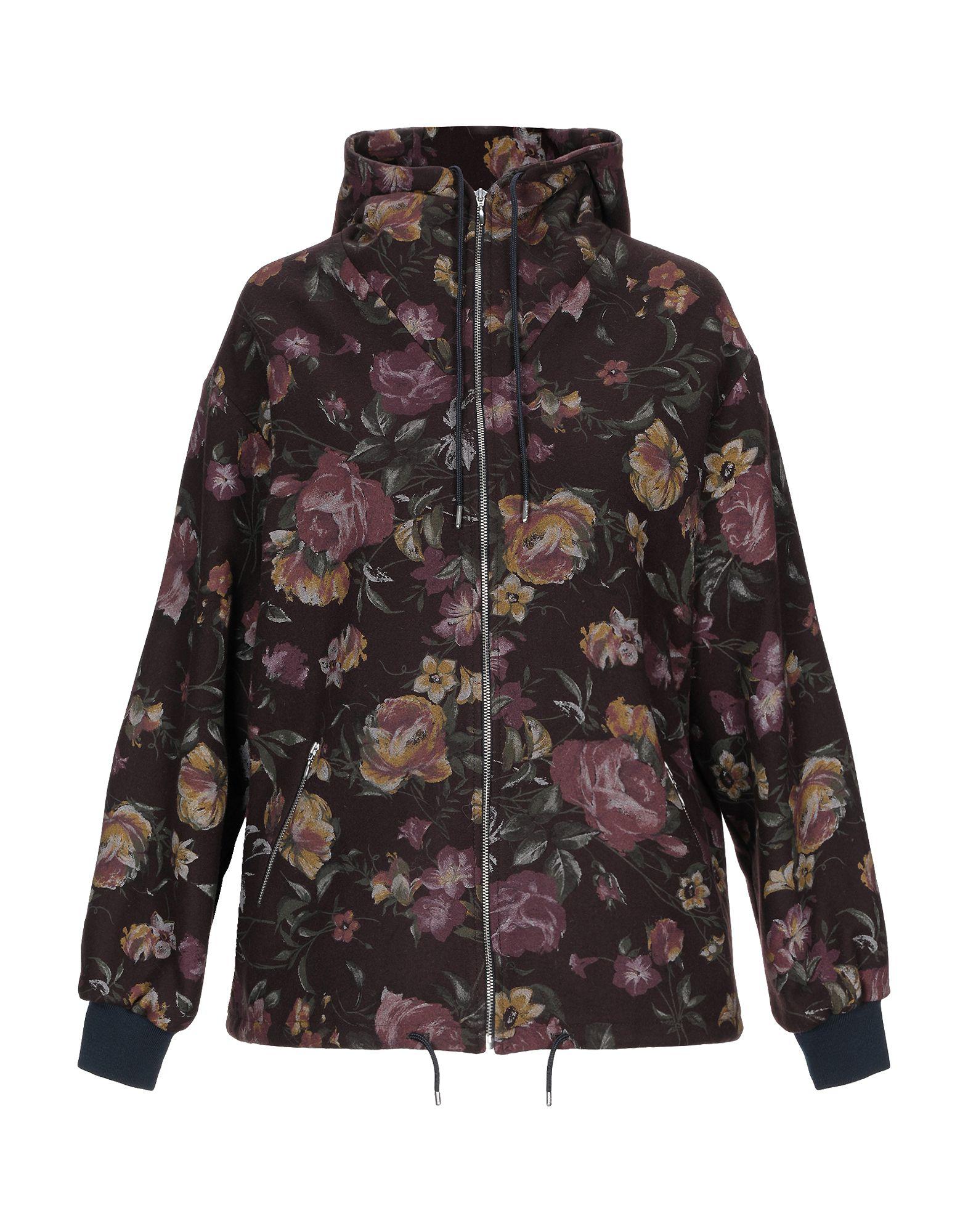 ROSEANNA Куртка roseanna pубашка