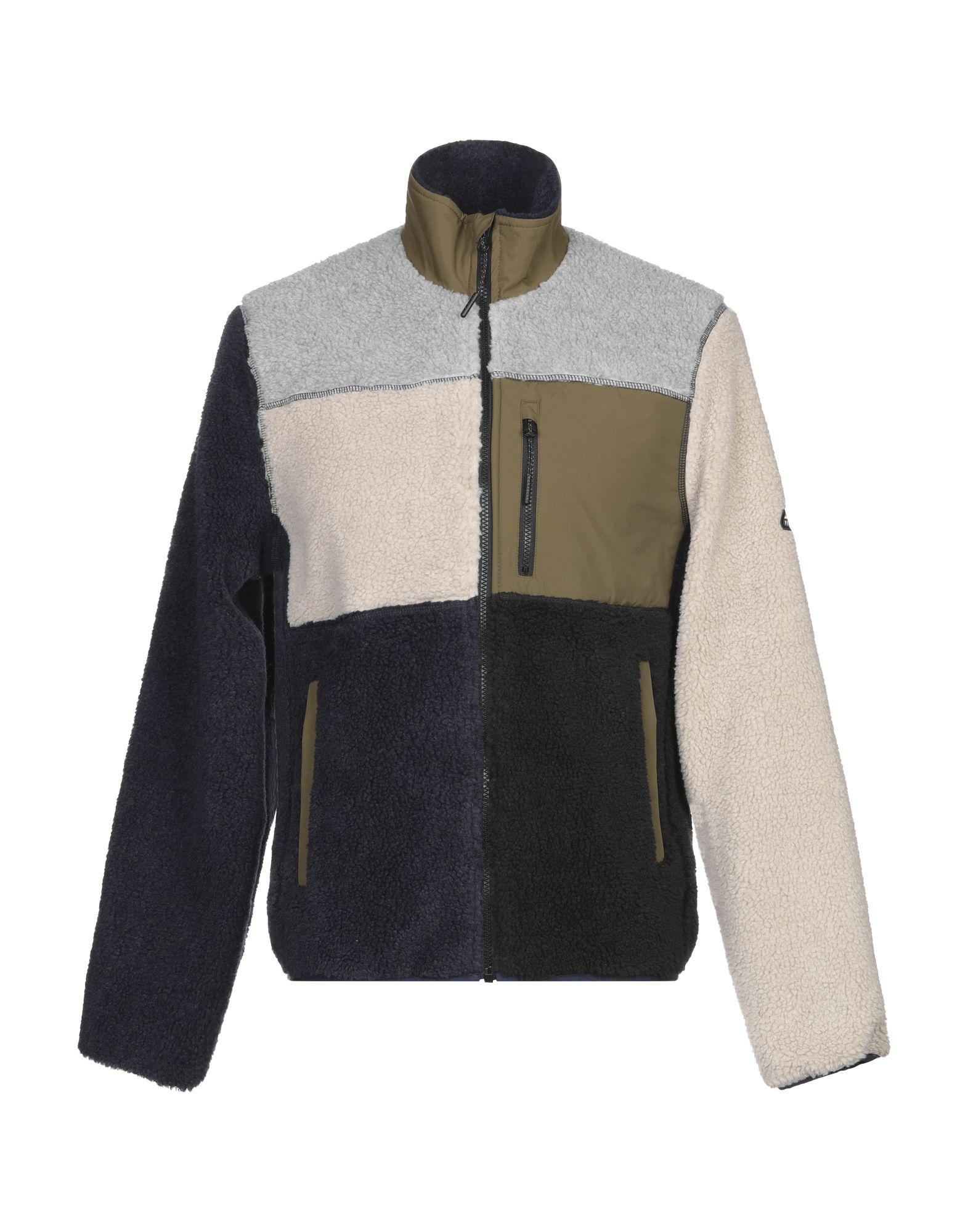 купить PENFIELD Куртка по цене 10000 рублей