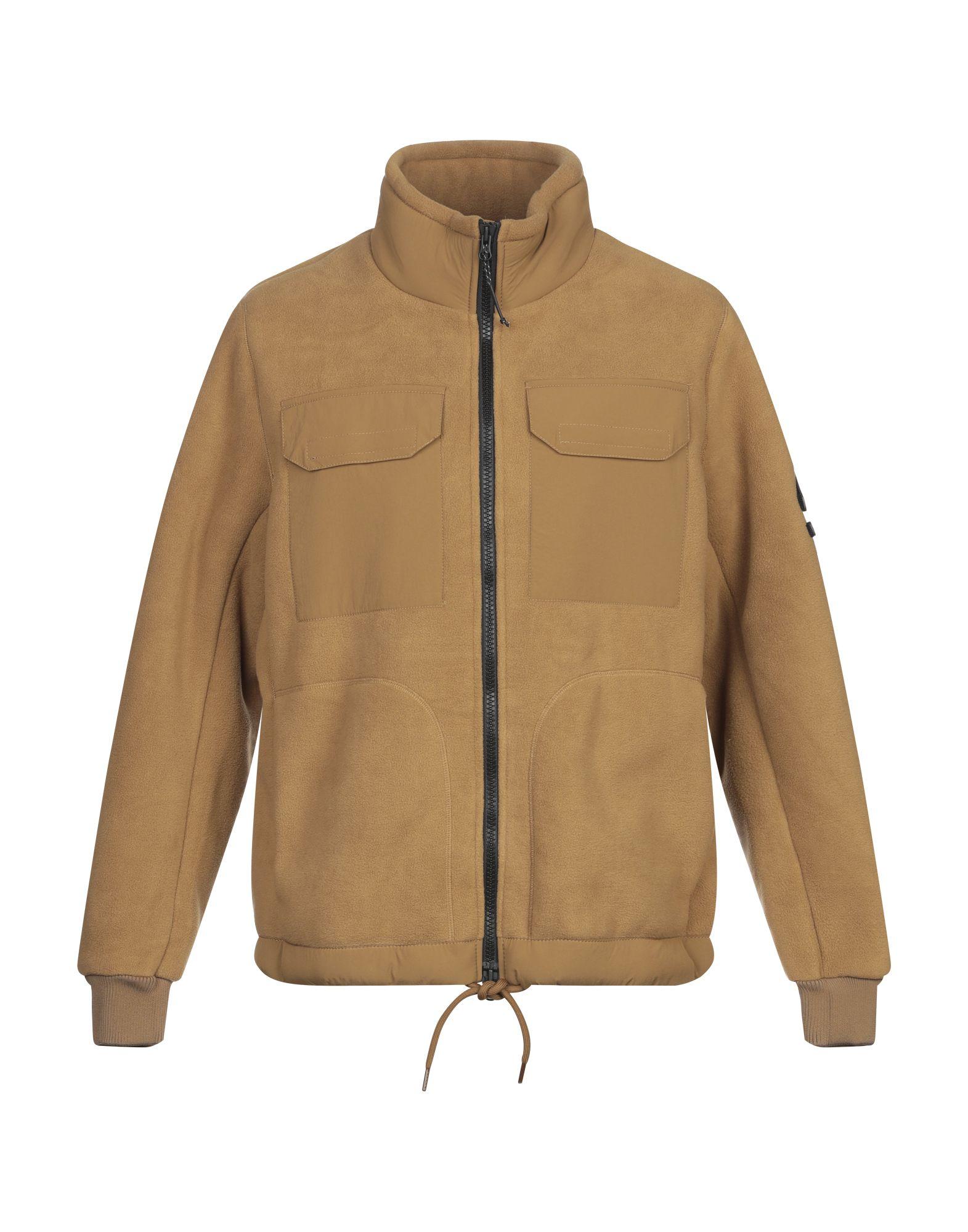 купить PENFIELD Куртка по цене 11250 рублей