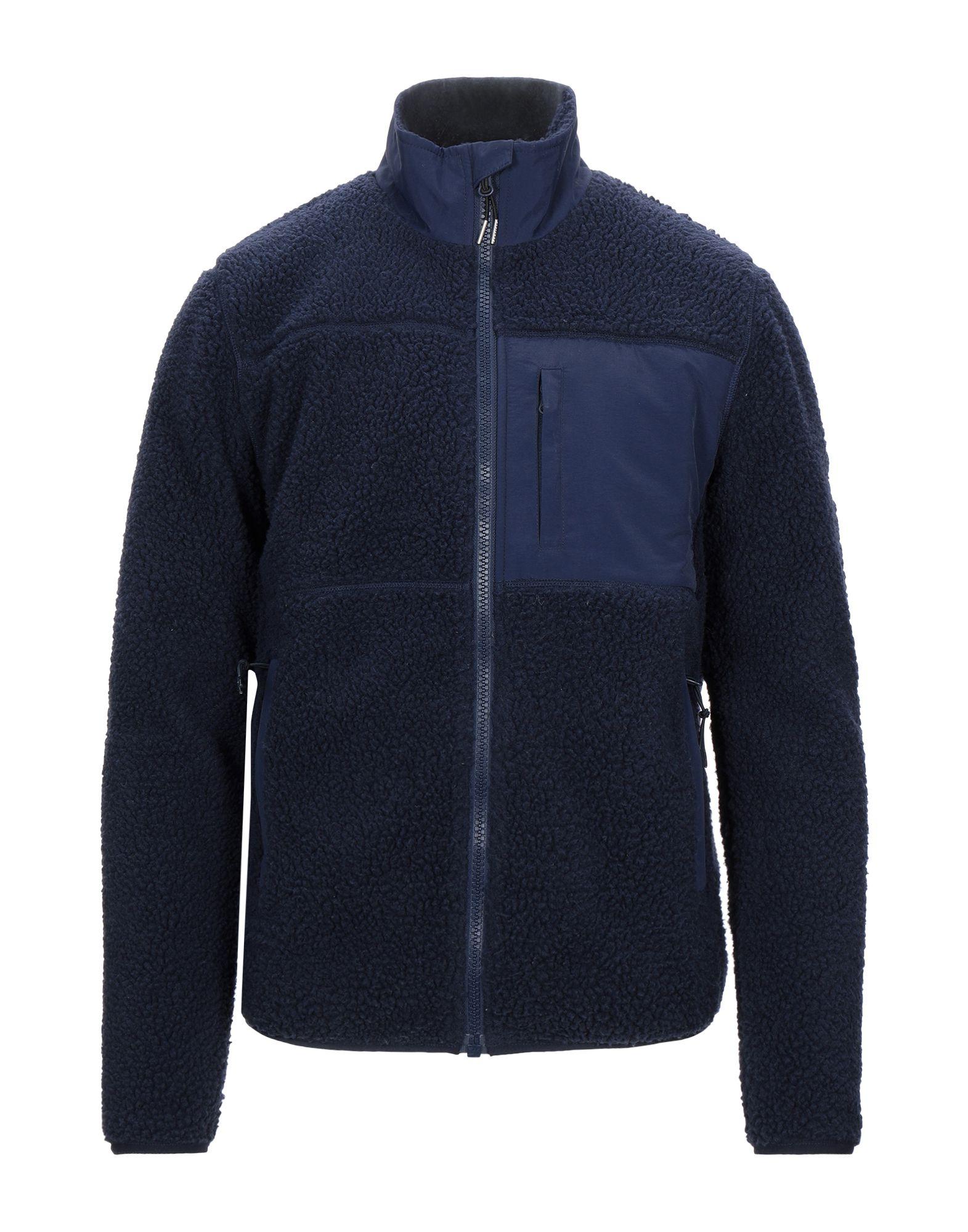 PENFIELD Куртка penfield penfield pe018emitg90 href