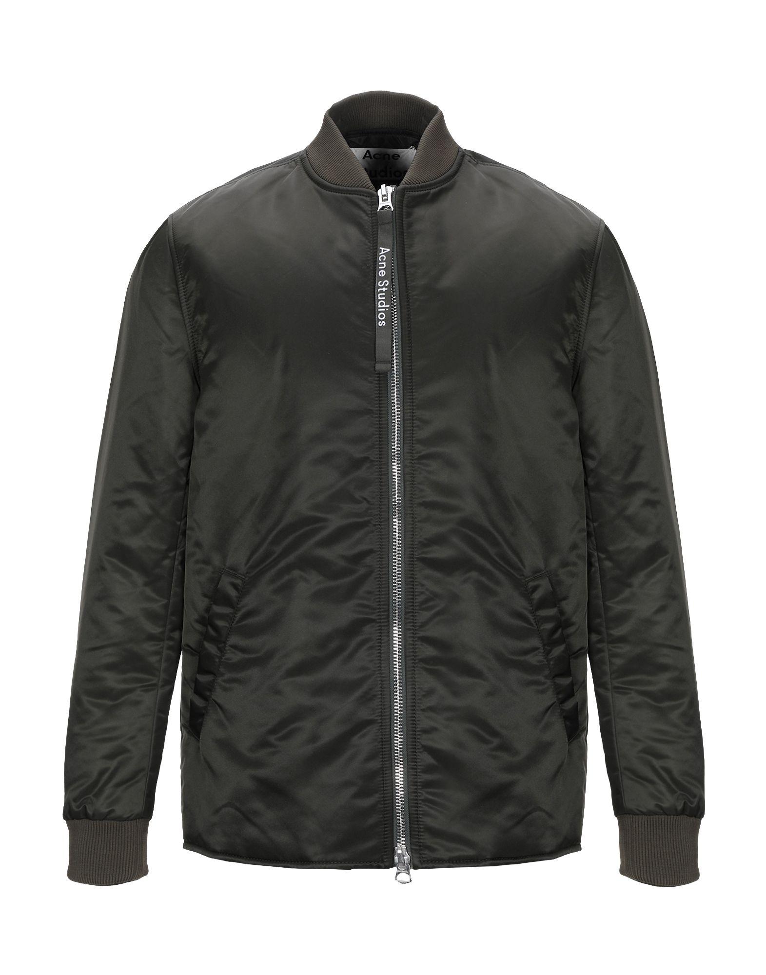 ACNE STUDIOS Куртка