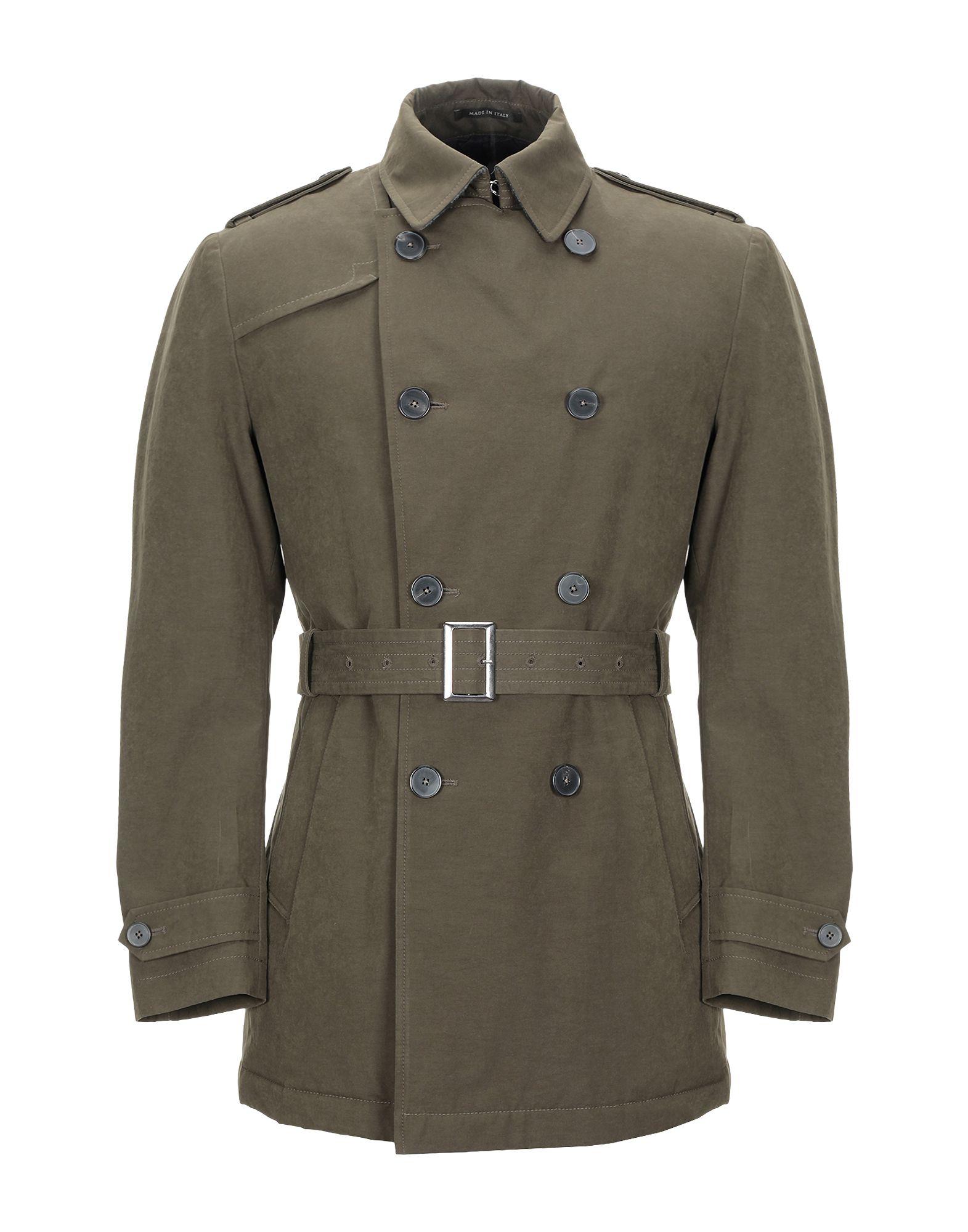 ROYAL ROW Легкое пальто