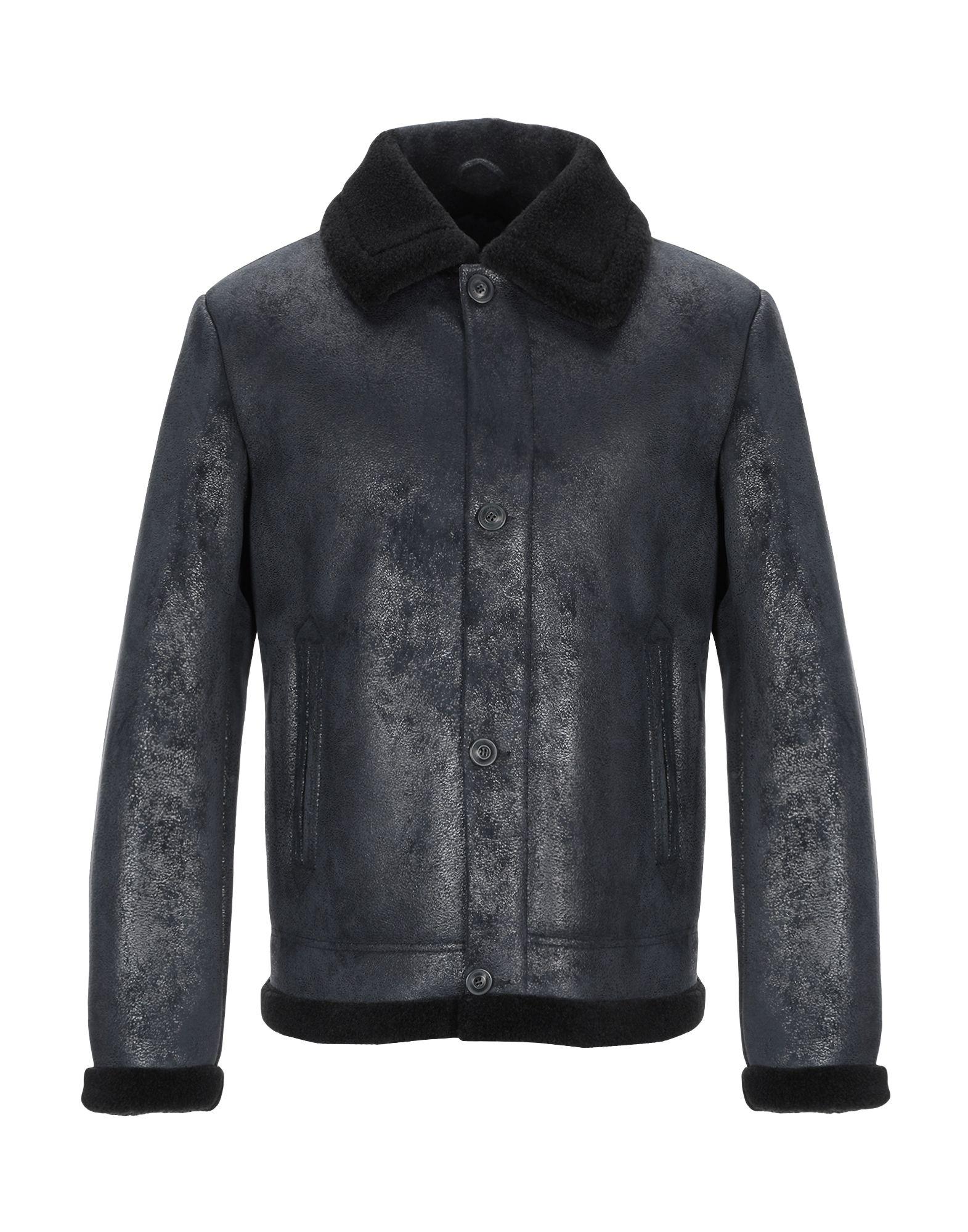9bedfc0113c7 Куртка мужская trussardi jeans цвет черный 52s00268 1y090504_k299 ...
