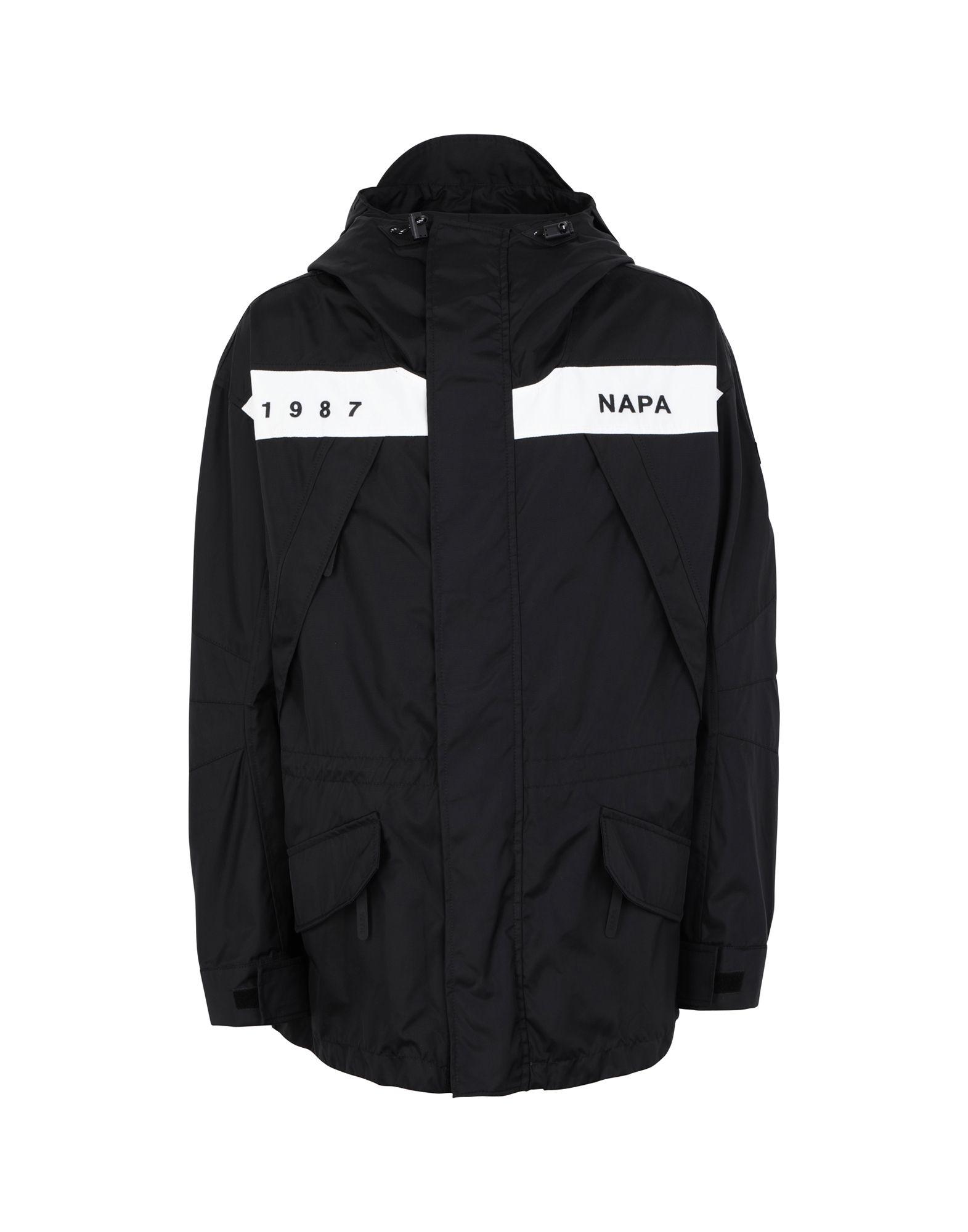 NAPA Куртка