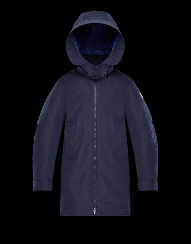 Moncler Junior 8-10 Years - Girl Woman: PEONY