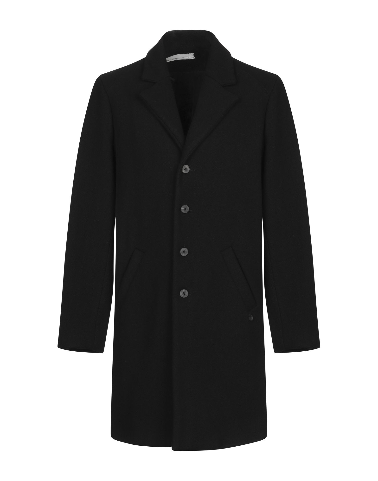NOSTRASANTISSIMA Пальто