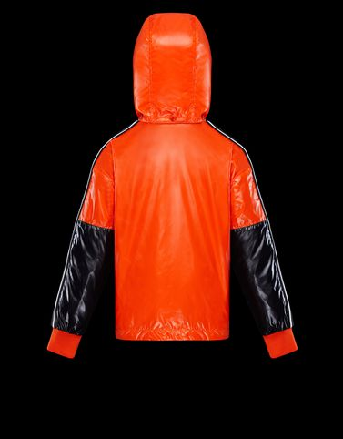 Moncler Teen 12-14 years - Boy Man: HEXAGON