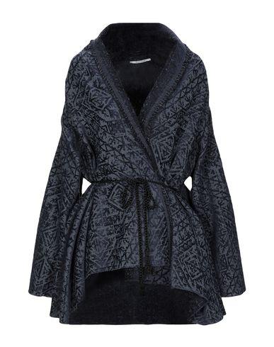 Пальто Pomandere