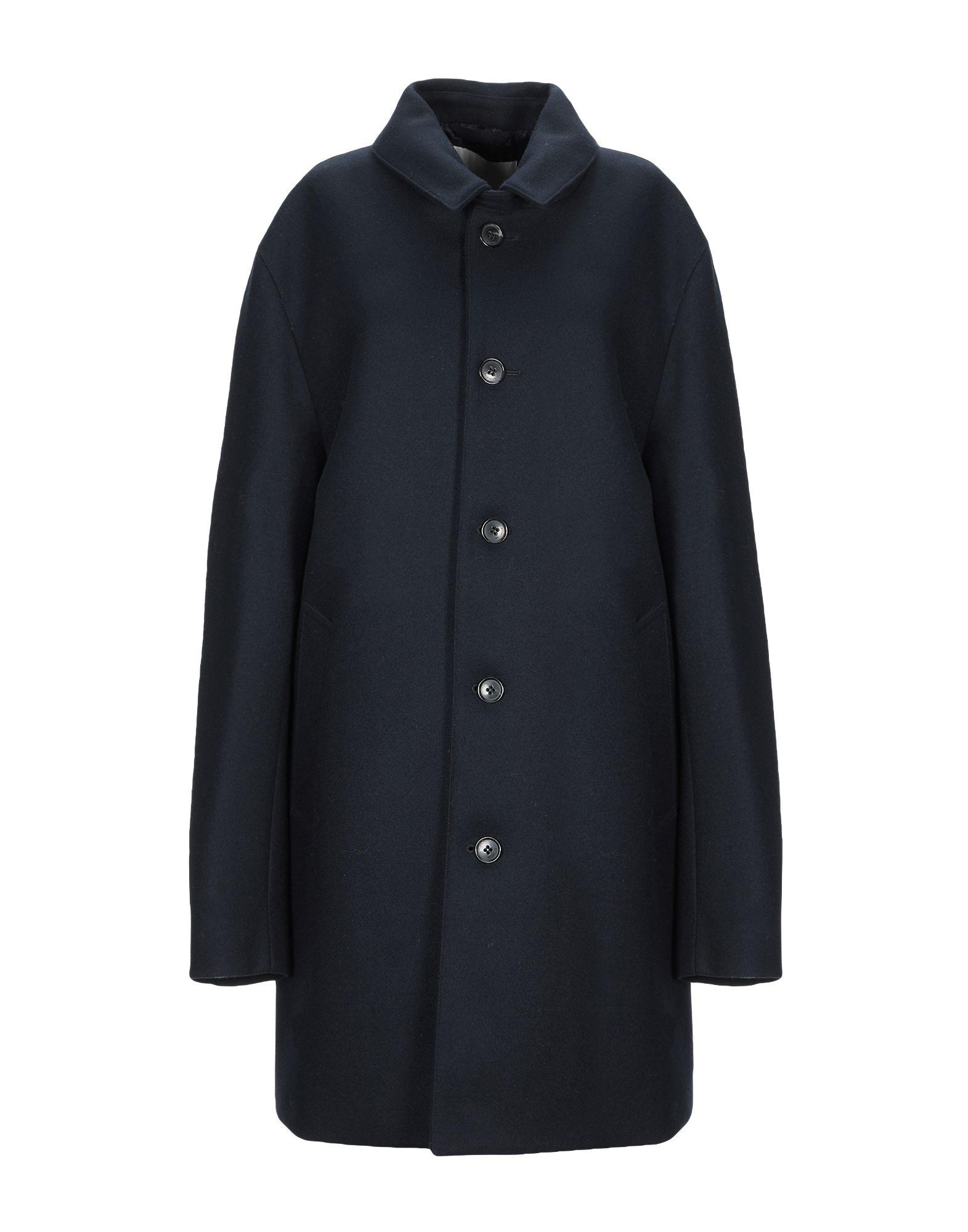 купить MACKINTOSH Пальто дешево