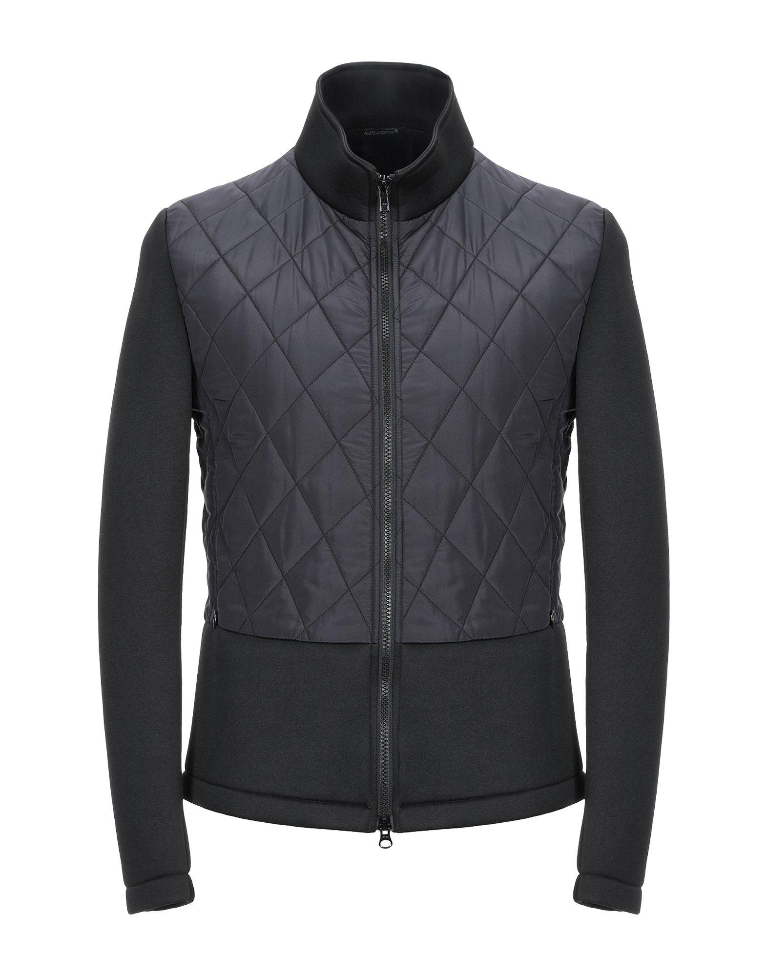 DANIELE ALESSANDRINI Куртка daniele alessandrini куртка