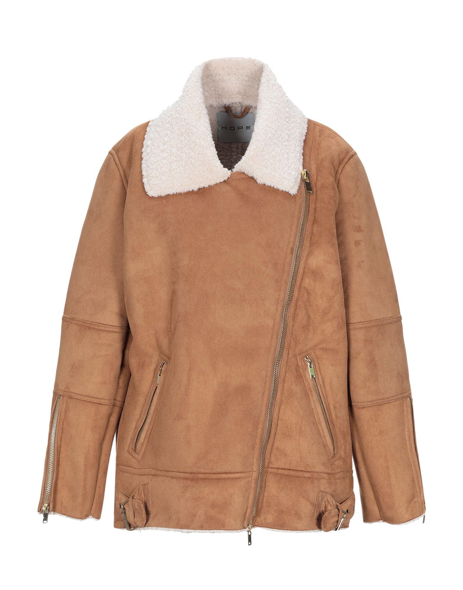 HOPE Куртка