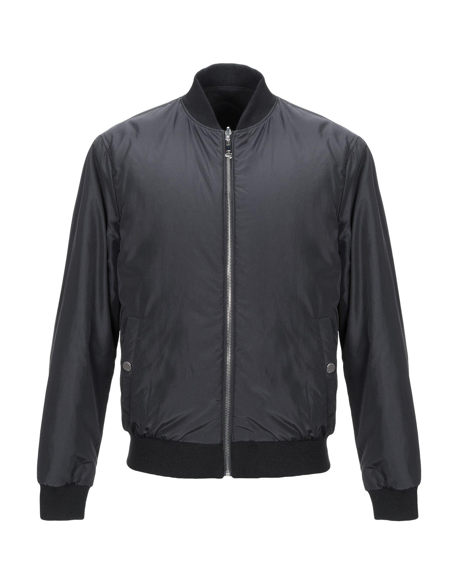 VERSACE COLLECTION Куртка versace collection куртка