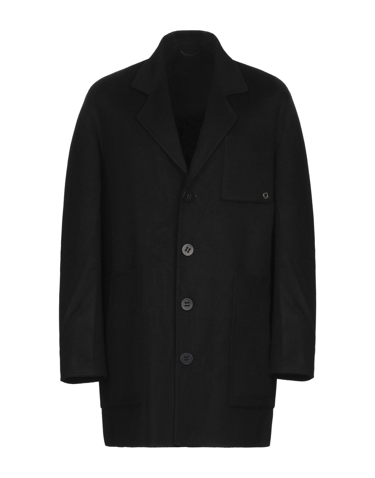 ÉTUDES STUDIO Пальто пальто clever woman studio пальто дождевики