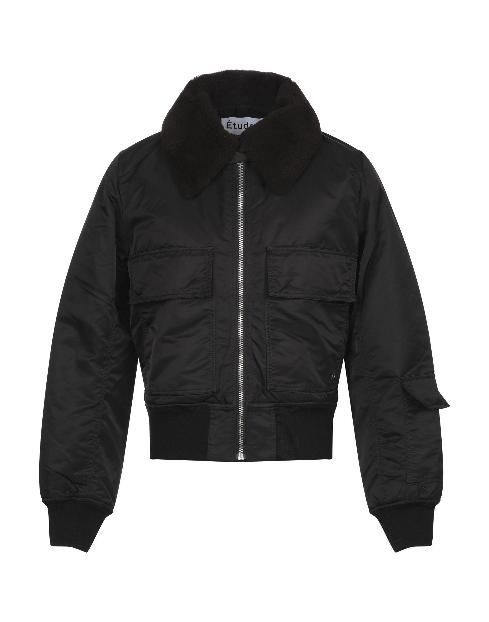 цена на ÉTUDES STUDIO Куртка