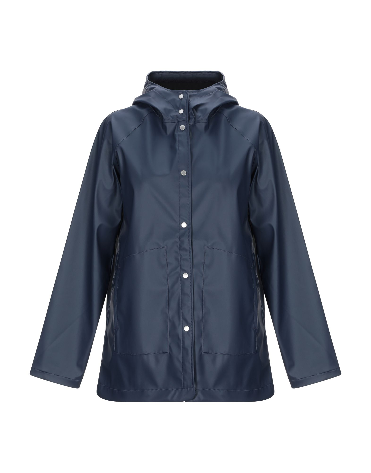 HERSCHEL SUPPLY CO. Куртка подушка 40х40 с полной запечаткой printio новый год