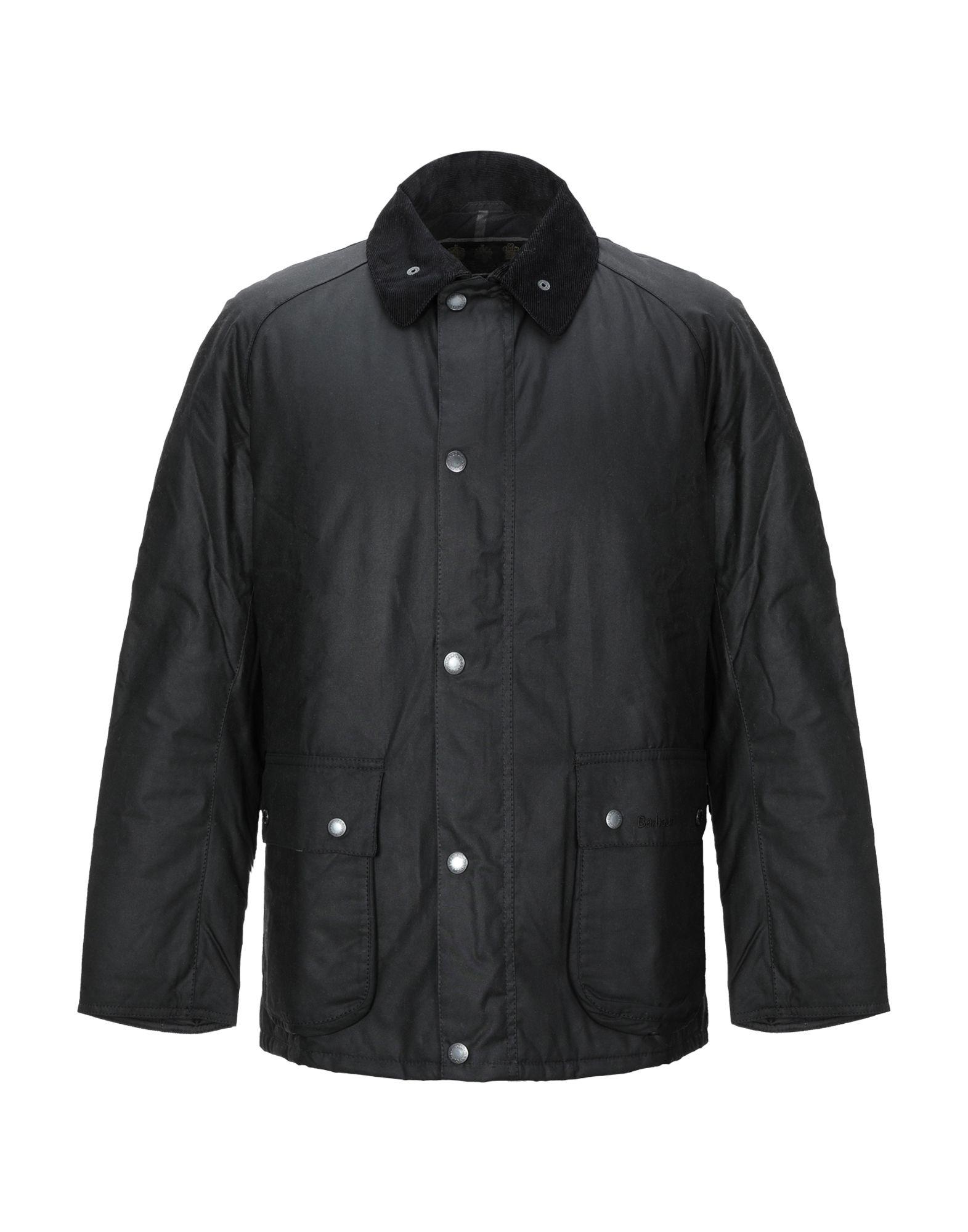 BARBOUR Куртка куртка утепленная barbour barbour ba041emrfo72