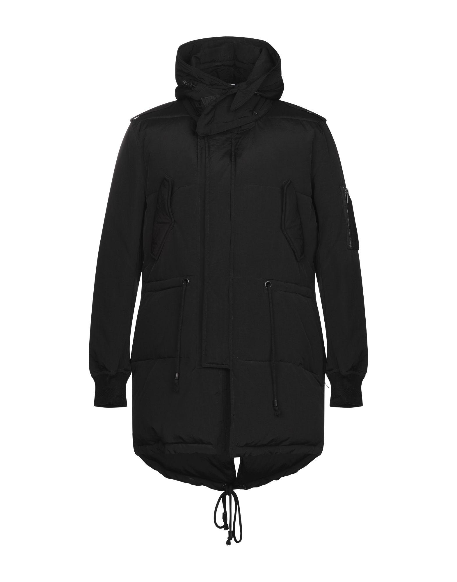 HAMAKI-HO Пальто hamaki ho легкое пальто