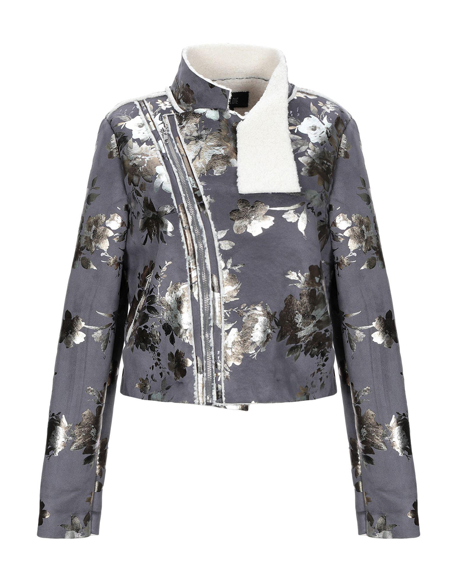 GOLDIE LONDON Куртка roundel london куртка