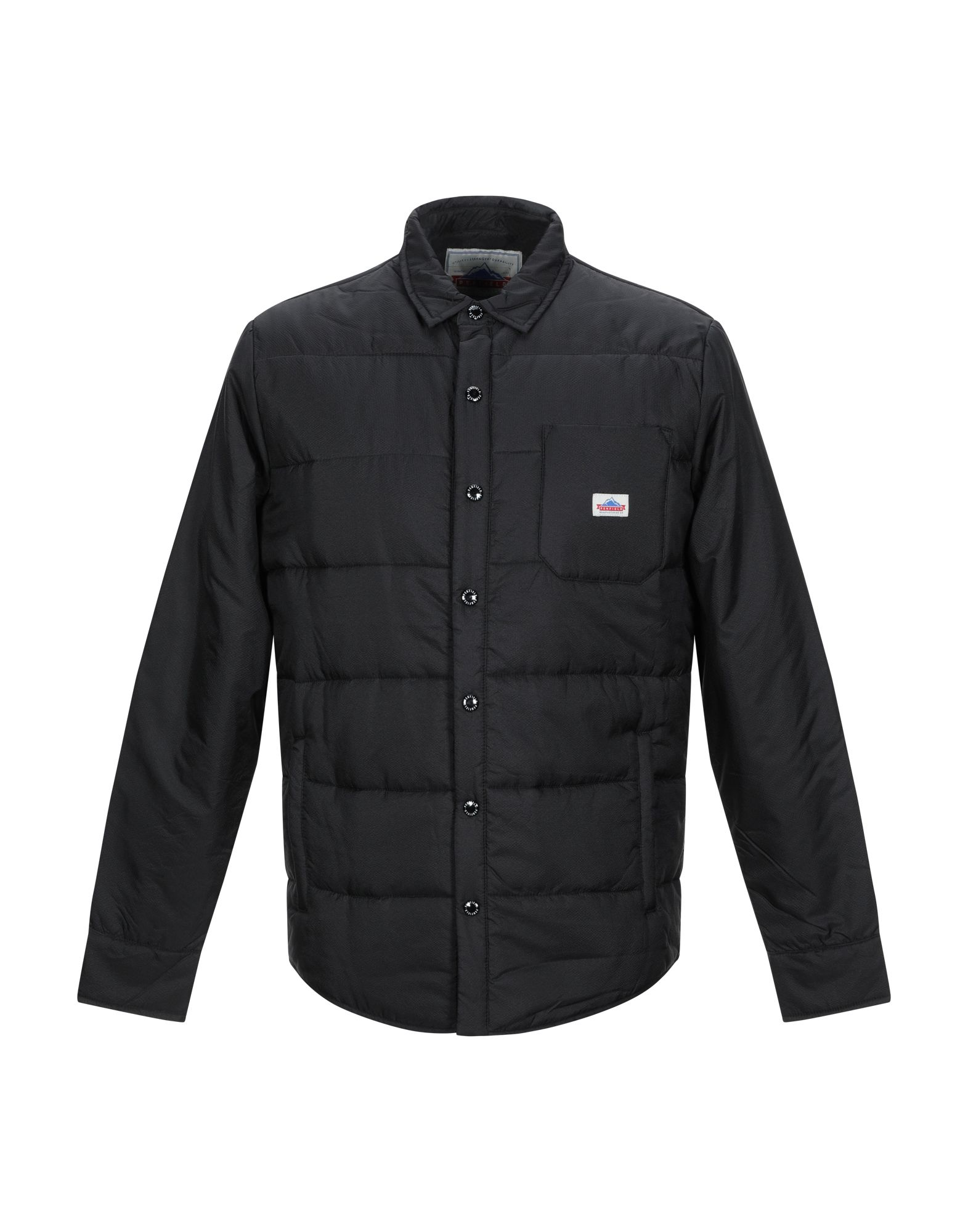 PENFIELD Куртка penfield куртка
