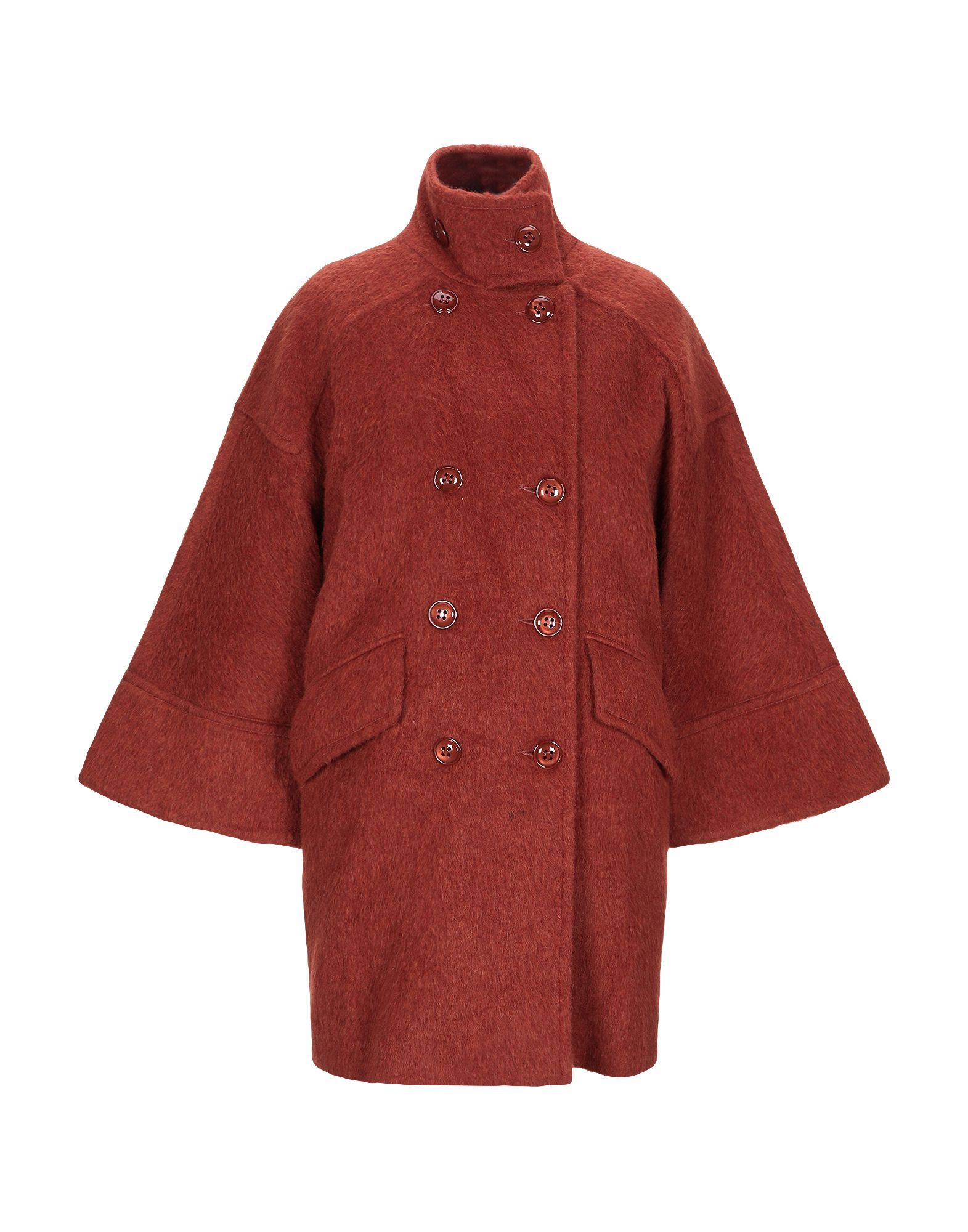 SPACE STYLE CONCEPT Пальто пальто concept k пальто