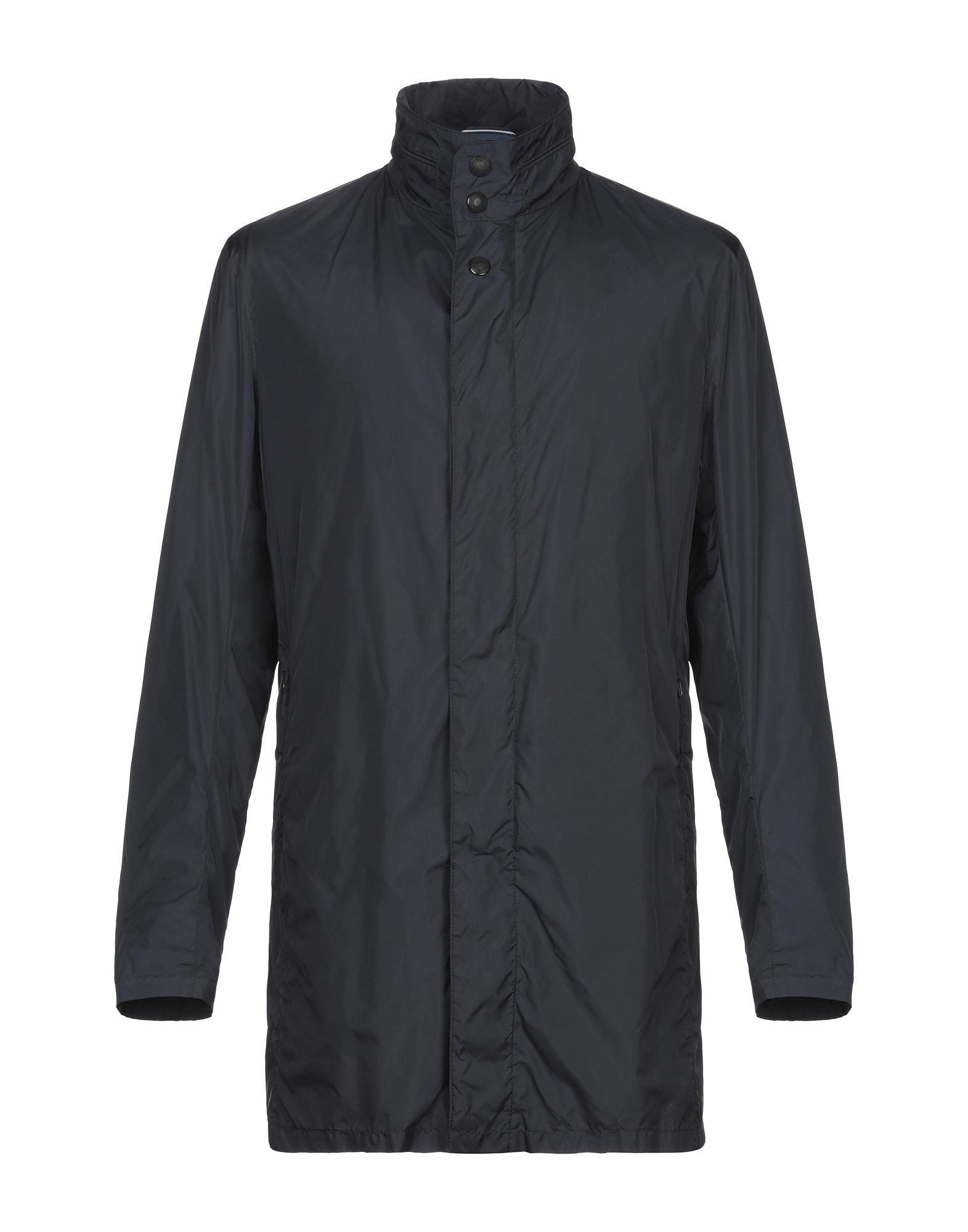 BUGATTI Куртка bugatti куртка