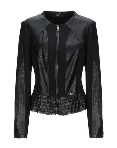 Куртка от XTSY