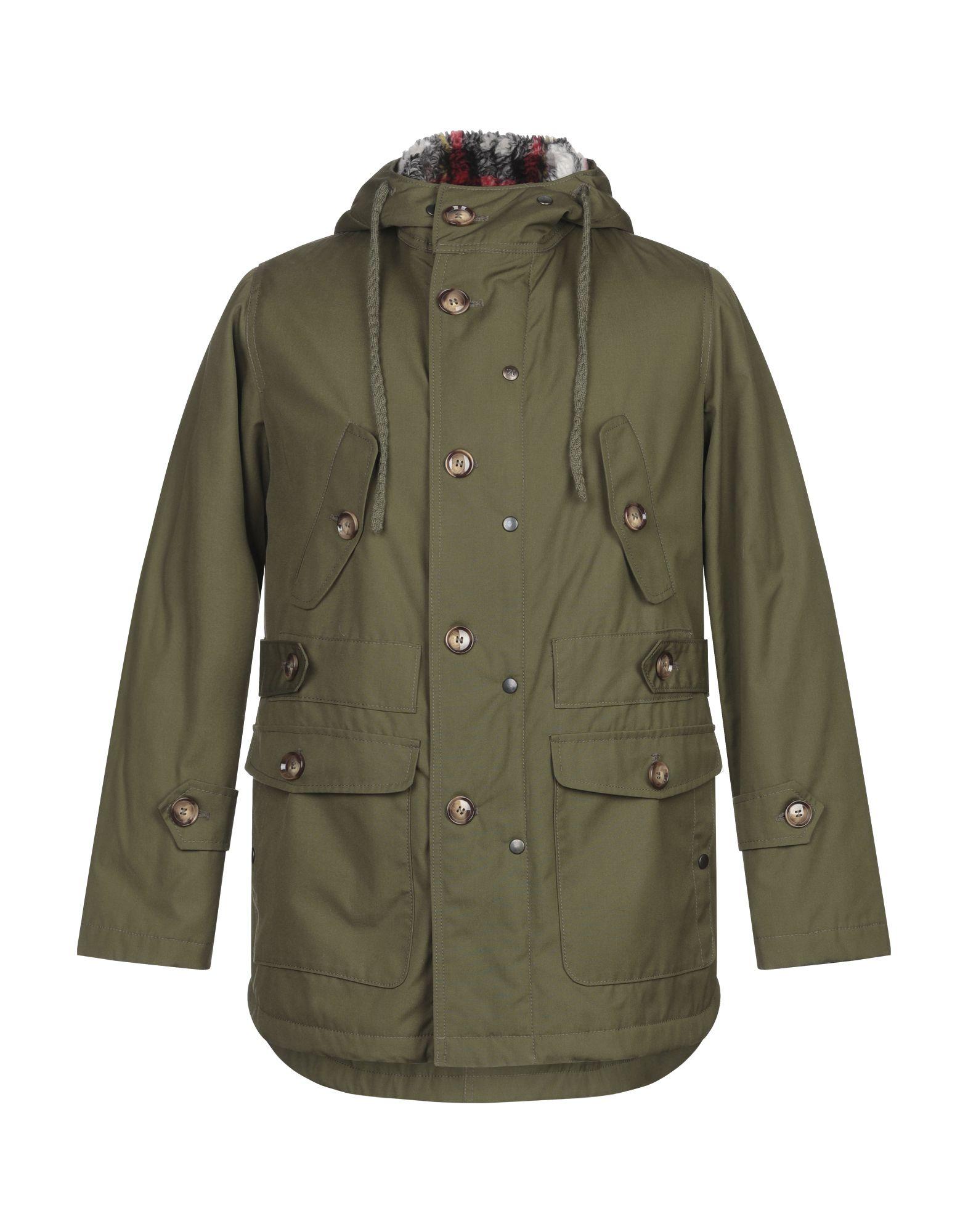цена на EQUIPE' 70 Куртка